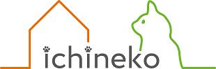 猫と楽しく暮らす家|専門家とつくる愛猫家住宅|第一住宅
